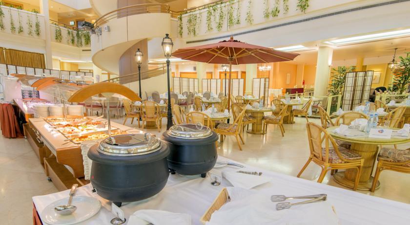 комплекты видеоуроков ресторан на коровинском шоссе Россия, Ярославская